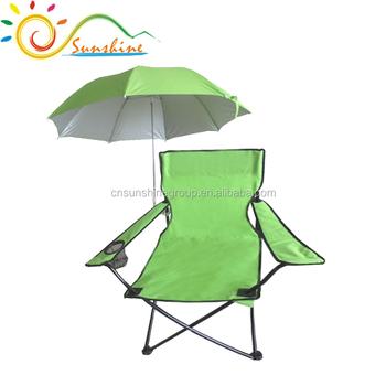 Plein Cher Chaises Avec Pliante Auvent Chaise Pas De En Plage Air dsrthQxC