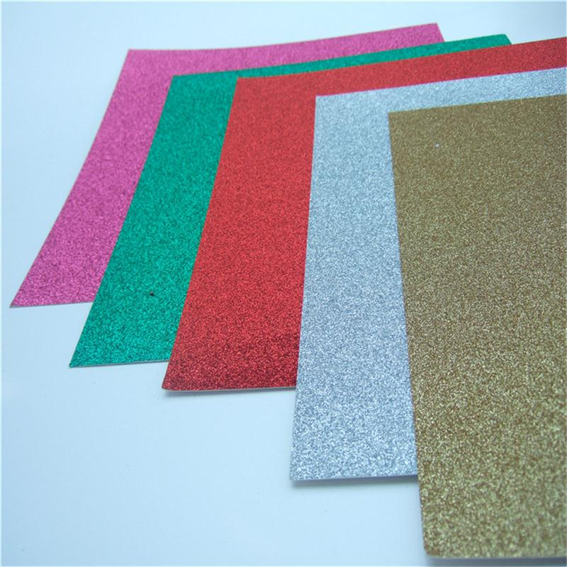 رخيصة الثمن لون عادي لامع ورق التغليف لفة التفاف ورقة ورقة معدنية رولز صنع في الصين Buy Metallic Paper Rolls Metallic Paper Rolls Aluminium Foil Paper Product On Alibaba Com