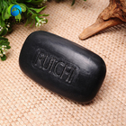 Customized China supplier Africa african black soap wholesale