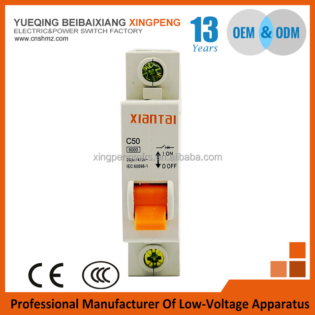 Buy Cheap China types electric circuit Products, Find China types ...