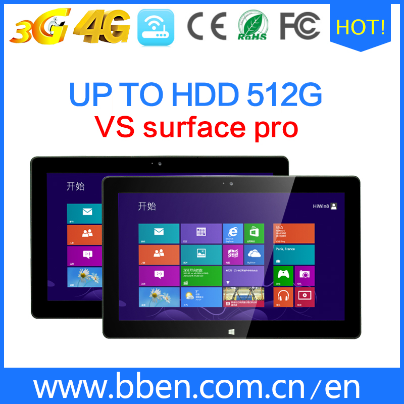 "play store download app photo 11.6"" Windows 10 Intel Celeron 1037u 1.8 GHz tablet pc windows laptop notebook"