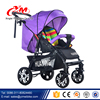 made in china good quality baby stroller , top selling facoty whole sale baby stroller 3 in 1 , Foldable baby stroller