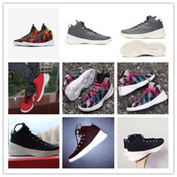 2017 New Arrival Name Brand Basketball Shoes Cheap - Buy Brand ...