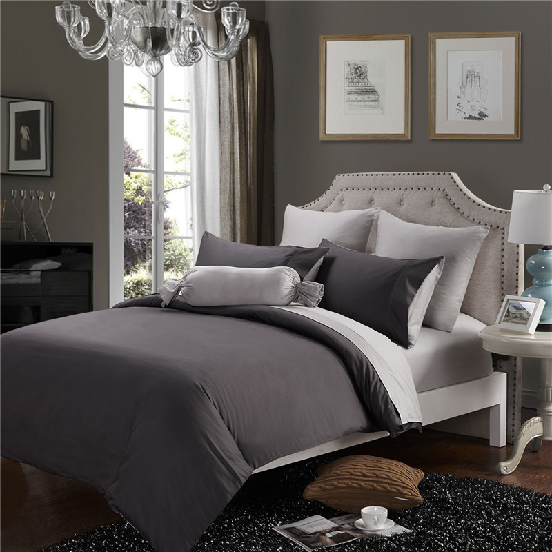 super king size bedding sets super king size bedding sets suppliers and at alibabacom