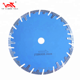 Hot Sale Marble and Granite Cutting Diamond Tool