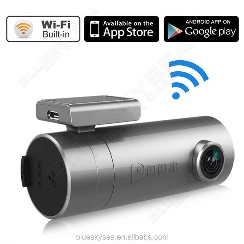 p1324 360 degree car camera small car ip camera car. Black Bedroom Furniture Sets. Home Design Ideas