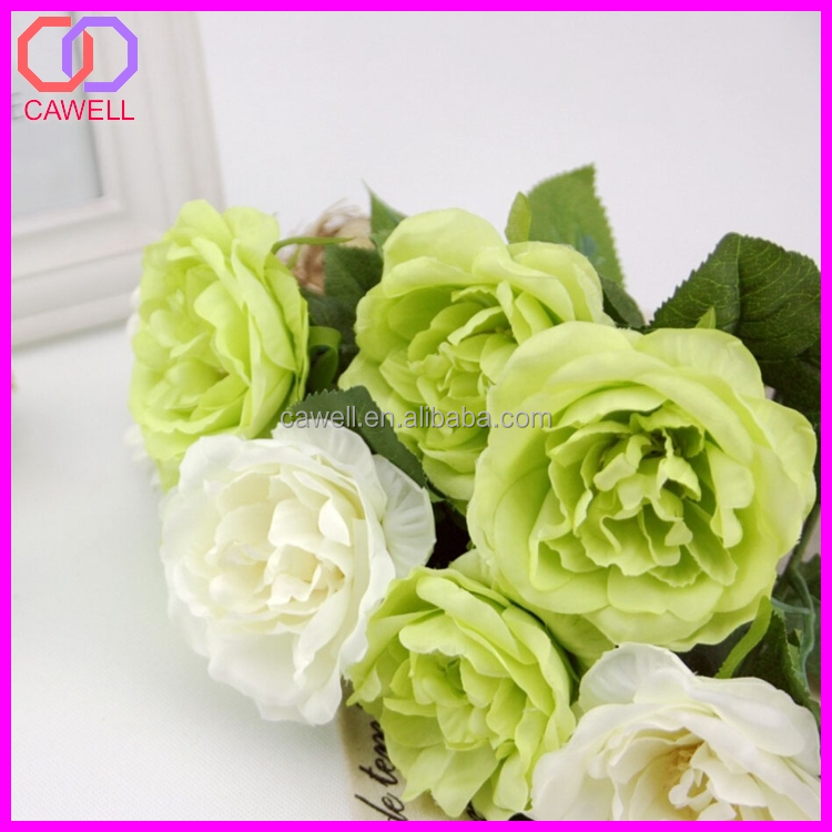 Mint Green Flowers, Mint Green Flowers Suppliers and Manufacturers ...