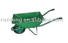 wheelbarrow wb2200