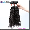 /product-detail/direct-human-hair-factory-wholesale-kinky-curl-remy-virgin-brazilian-hair-60709889485.html