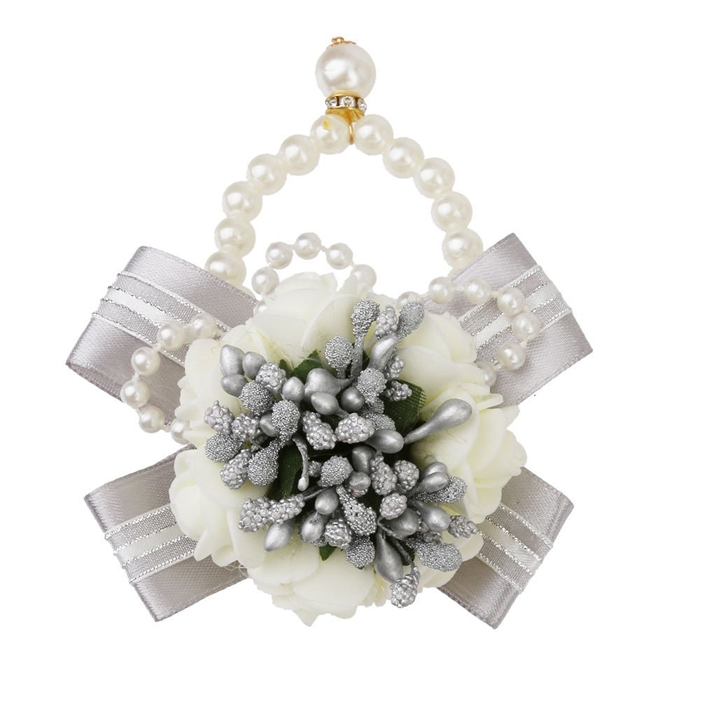 Cheap Hand Flower For Wedding Find Hand Flower For Wedding Deals On