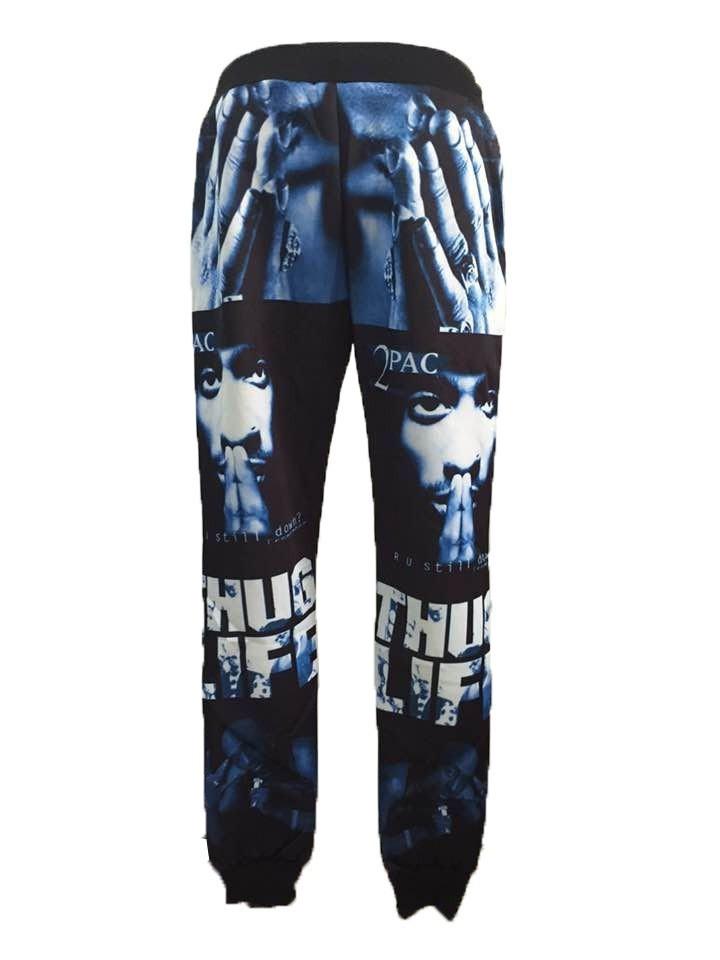b0a7cdcff6ed Get Quotations · Mens joggers 3D print jogging pants, men joggers pants  jogging sweatpants sports emoji joggers #