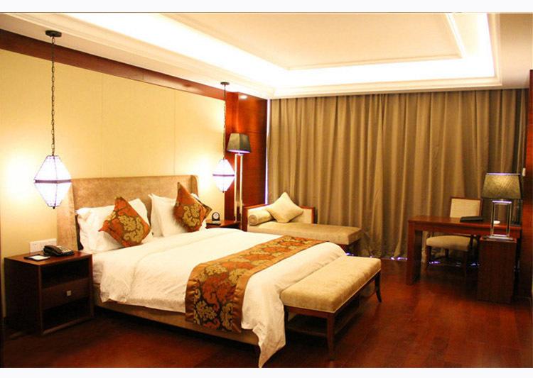 bedroom furniture hotel bedroom furniture hotel bedroom furniture