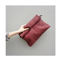New style funky Europe and American custom popular fashion wholesale clutch bags with coin purse shoulder bags