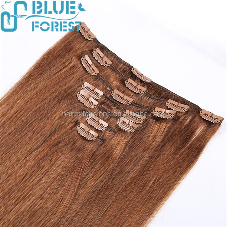 No Moq Sample Order Available 12 Inch Clips In Hair Extensions - Buy 12  Inch Clips In Hair Extensions,Clip In Hair Extensions Free Sample,Remy Clip  In