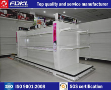 Top quality equipment mini supermarket for cosmetic