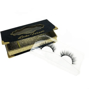 new arrival long thick lashes rapid lash extension own brand wholesale mink eyelash luxury eyelashes wholesale mink lashes