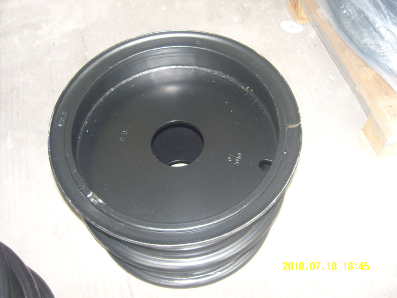 lock ring wheel5.50-16 for forklifts