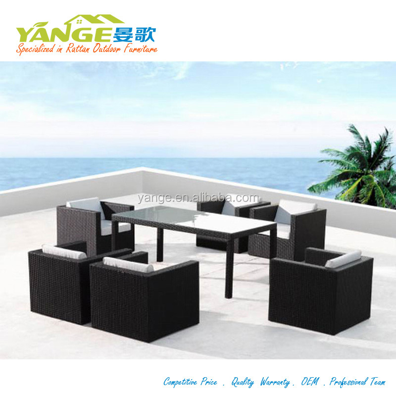 hd designs outdoor furniture hd designs outdoor furniture