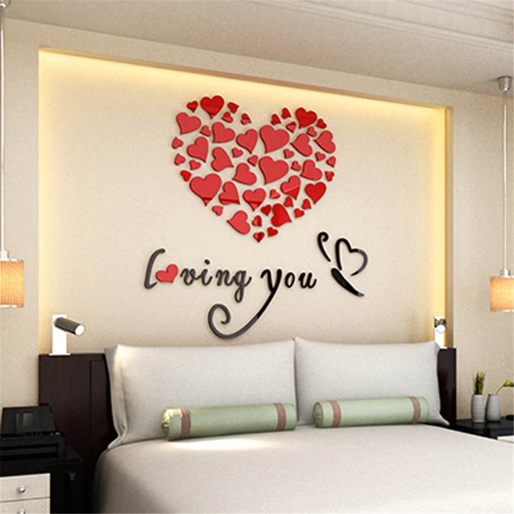 Mirror Quotes Suppliers And Manufacturers At Electronic Components With Circuit Schematic Symbols On Whitequot Stock