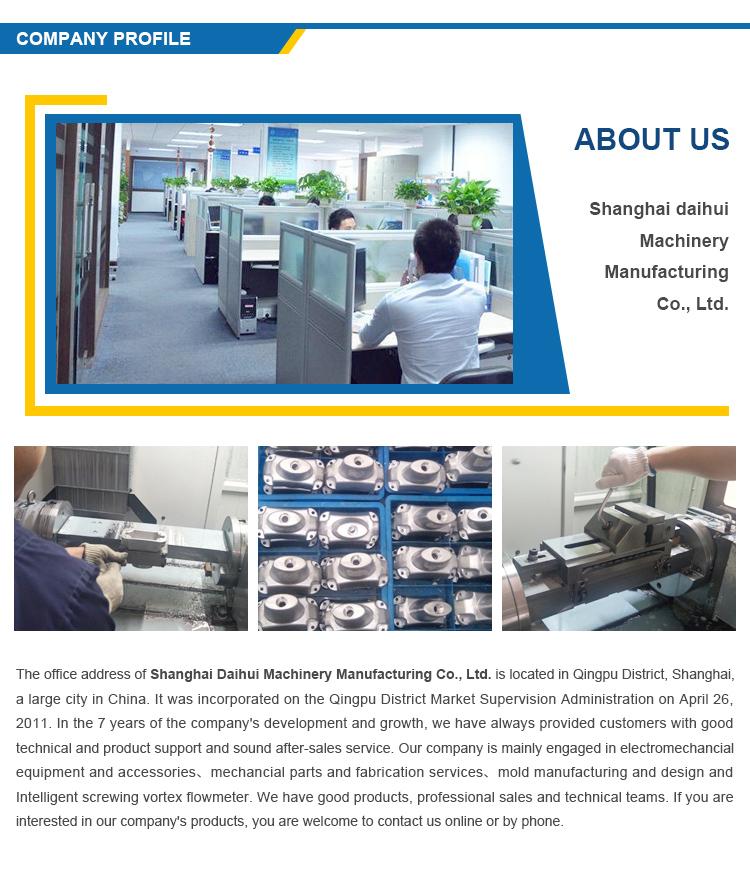 Benutzerdefinierte produktion angepasst metall präzision eloxiertem aluminium cnc bearbeitung teile