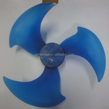 Midea air conditioner fan