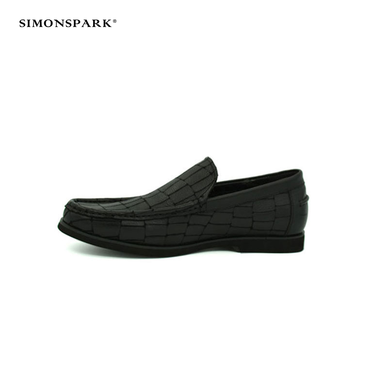 Handmade Genuine men shoes made leather leather dress in wholesale china daily for men Sw8qRrS