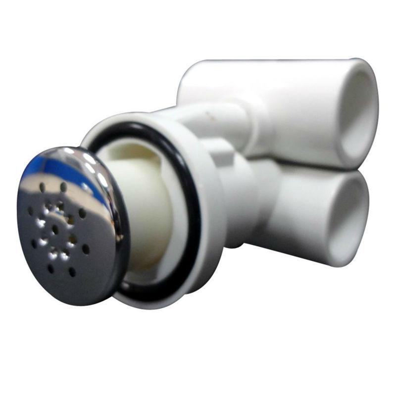 Whirlpool Bathtub Spa Nozzle Water Jet Sp-4461b - Buy Whirlpool ...