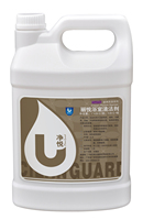 Great quality surface acid powerful liquid bathroom cleaner