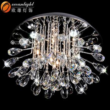 Dia 60cm latest new design fancy ceiling lights om66001 buy dia 60cm latest new design fancy ceiling lights om66001 aloadofball Choice Image