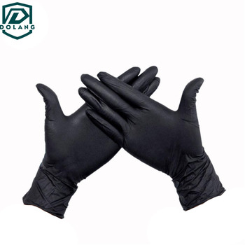 d6200bcfaf06 Youtube Hot Sale With Disposable Nitrile Gloves For Work Gloves ...