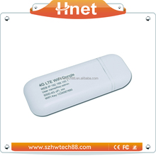 Ultime mini tasca multi sim card 3g 4g <span class=keywords><strong>dongle</strong></span>
