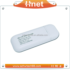 latest mini pocket multi sim card 3g 4g dongle
