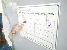 Kühlschrank Wochenplaner : Aktion kühlschrankmagnet pvc weich einkauf kühlschrankmagnet pvc