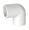/product-detail/all-size-pvc-upvc-plastic-water-supply-hdpe-rubber-joint-pipe-fitting-90-degree-elbow-60648143376.html