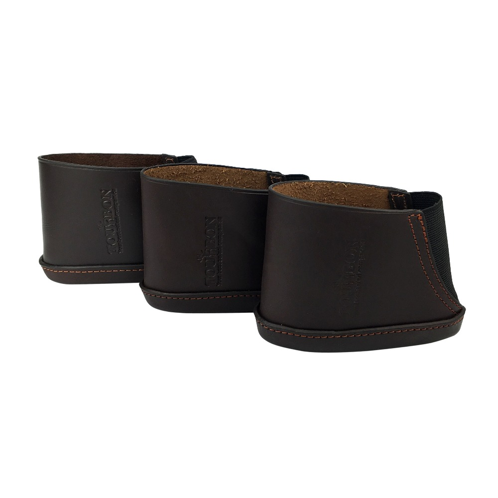 Leather Butt Pad 103