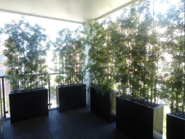 decorative plastic indoor  u0026 outdoor artificial fake bamboo artificial bamboo bonsai artificial