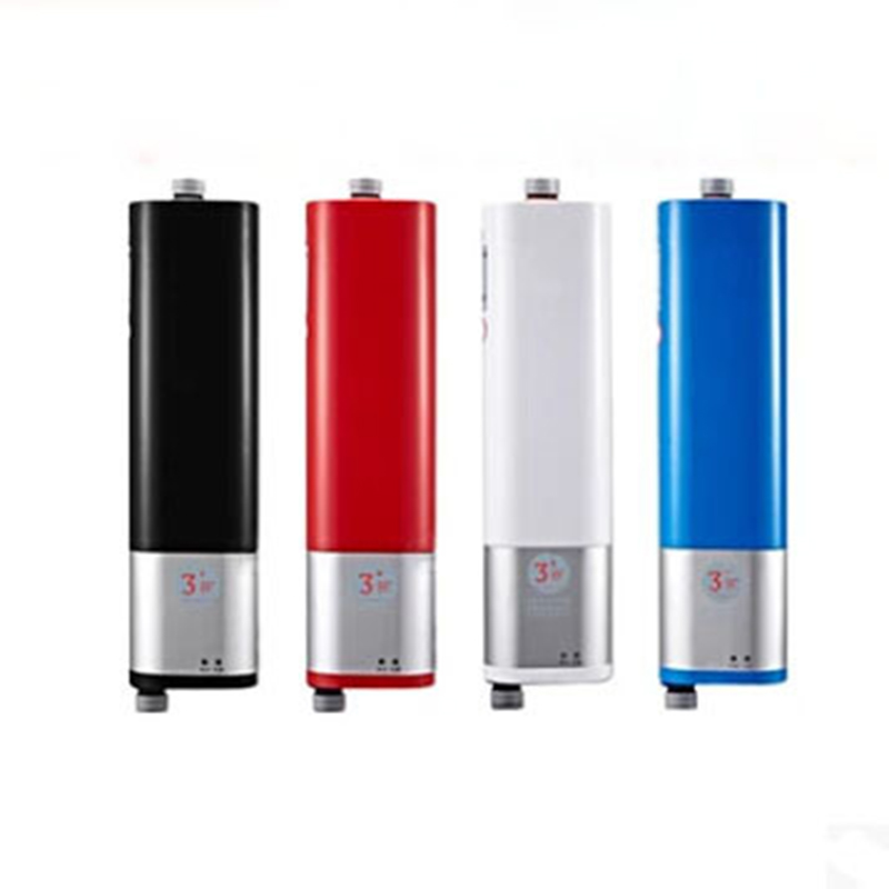Instant Electric Hot Water Heaters 44