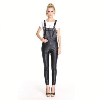59175be0e5d Low Price High Quality Nice Korean Fashion Jumpsuit - Buy Korean ...