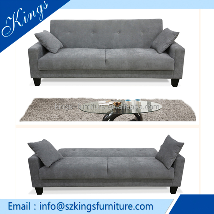 European Style Sofa Bed Good European Sofa Sleeper 58 With