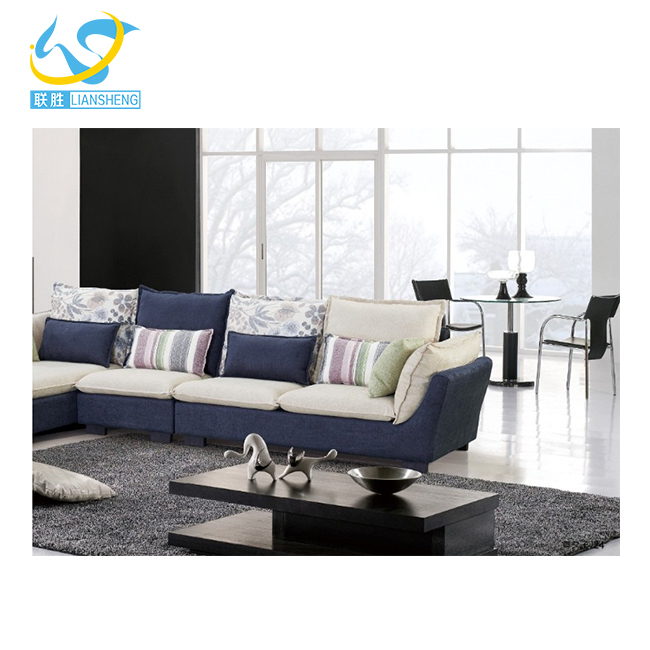 Otobi Furniture In Bangladesh Sofa Recliner Sofa China Corner Sofa - Buy  Otobi Furniture In Bangladesh Sofa,Recliner Sofa China,Corner Sofa Product  on ...