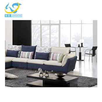 Otobi Furniture In Desh Sofa Recliner China Corner