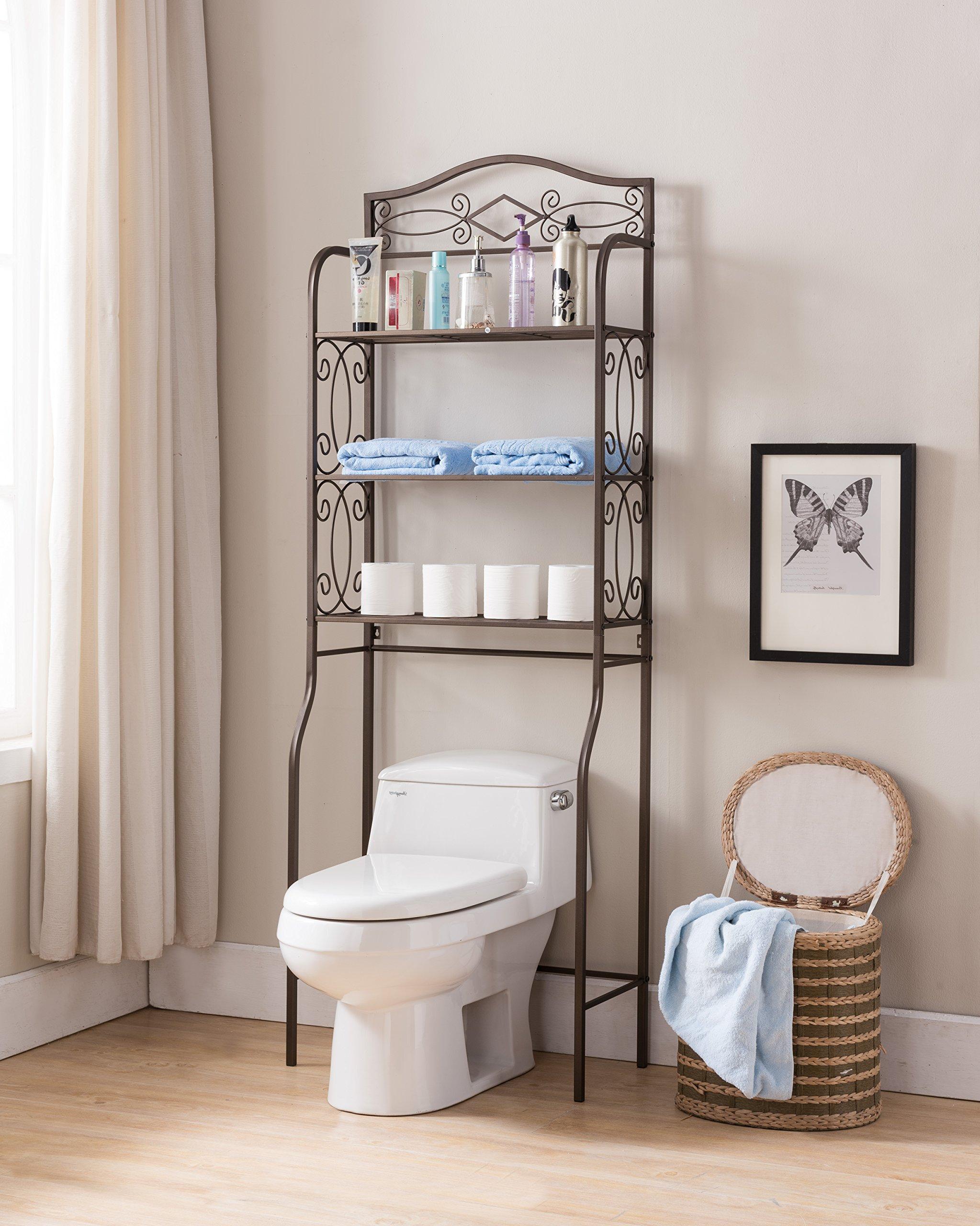 Cheap Etagere Bathroom, find Etagere Bathroom deals on ...