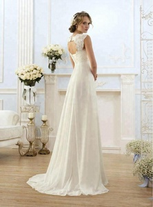 c245d7a17b8c Alibaba Wedding Dress, Alibaba Wedding Dress Suppliers and Manufacturers at  Alibaba.com
