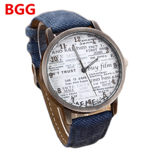 Unisexové hodinky v rôznych farbách z Aliexpress