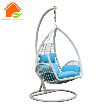 Swingasan Papasan Hammock Patio Set Kids For Hanging Chair With Arm