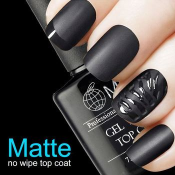 High Gloss Shine Glossy Clear Matte Top Coat For Gel Nail Polish Buy Matte Top Coat Top Coat For Gel Nail Polish Glossy Clear Top Coat Product On