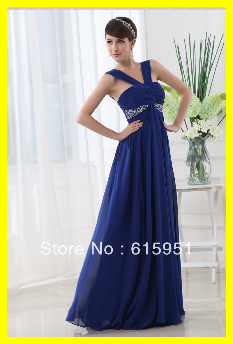 Australian formal dress shops online
