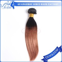 100% human hair bright colored weave, hair weave white women,plastic fence weave
