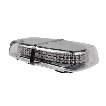 Htauto high power 240 led magnetic mini light bar amber truck roof htauto high power 240 led magnetic mini light bar amber truck roof security light bar mozeypictures Gallery
