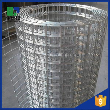 Concrete Reinforcing Wire Lowes - Buy Made In China,Welded Wire ...